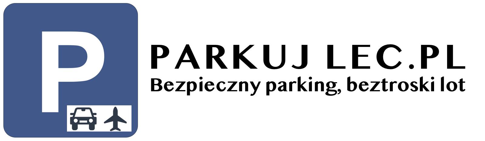 PARKING-WARSZAWA.pl